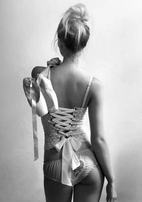 Ballerina... <3<3<3