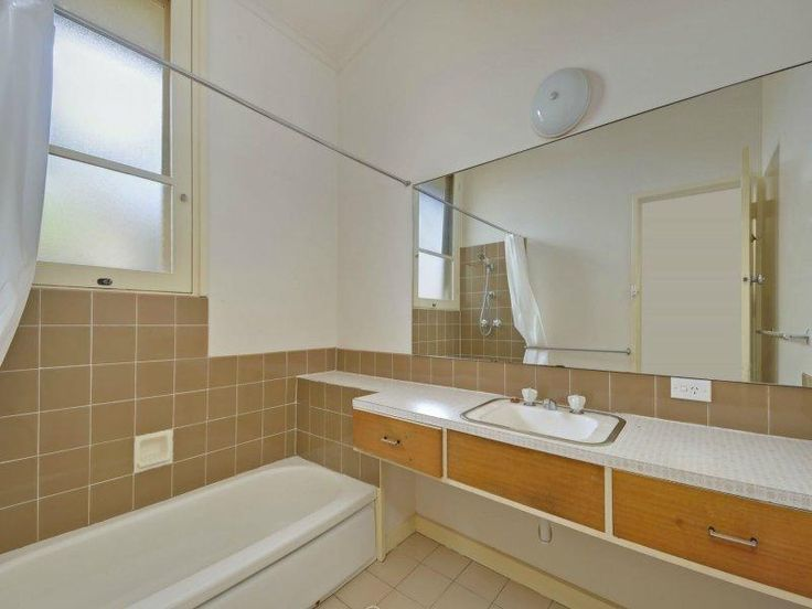 Bathroom Renovations Traralgon 20 best bathroom images on pinterest | bathroom ideas, design
