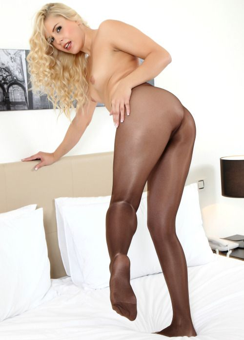 sexy pantyhose sex uppsala