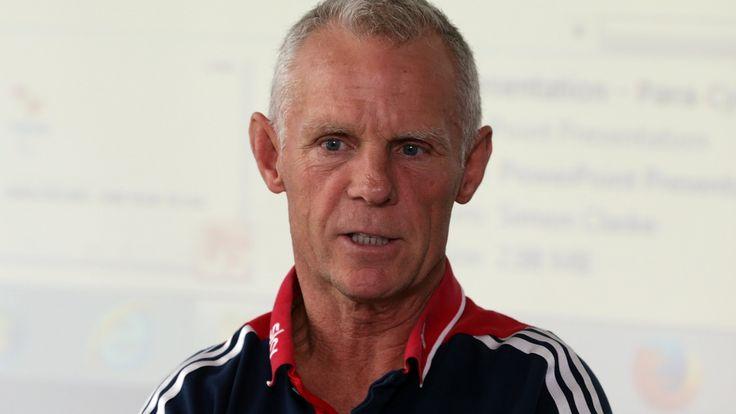 Shane Sutton: Sir Bradley Wiggins & former Team Sky doctor need to tell the truth