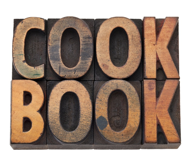 """Collecting recipes for """"The Great American Cookbook."""" It will be filled with favorite recipes from every region and state in the U.S.. This is only the beginning.   As people post their recipes to my Website: http://mamaslegacycookbooks.com/share-your-recipes/, I will prepare them personally and keep the best of the best - giving credit and kudos to everyone whose recipes are  included in the cookbook.   Join us and be among the first to start this exciting adventure!"""