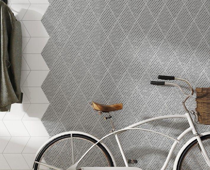 rhombus_pattern_byn_bicicleta