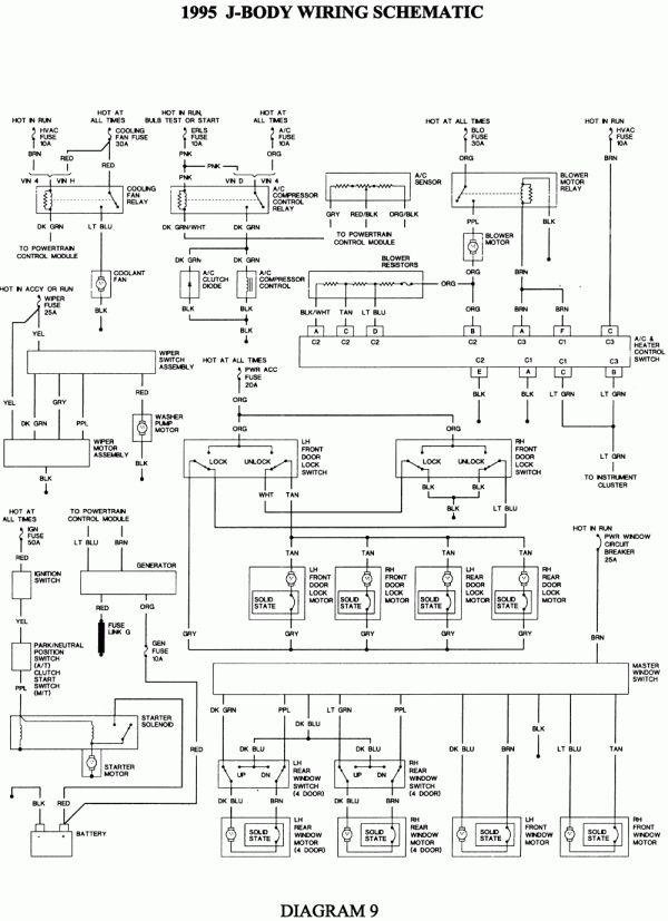 hayabusa wiring diagram for 95 12 headlight wiring diagram 1995 chevy truck truck diagram in  12 headlight wiring diagram 1995 chevy