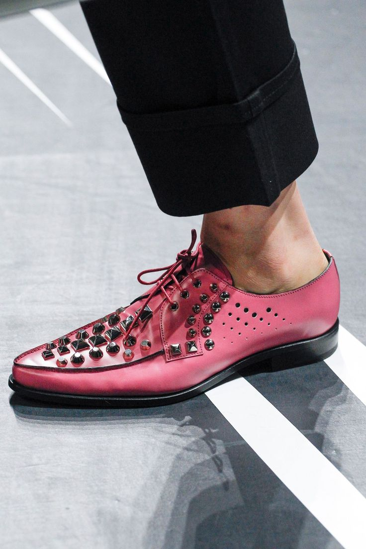 prada shoes collection 2018 femme couture lip