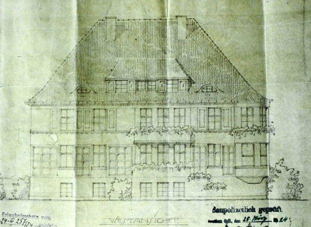Wrocławska 44
