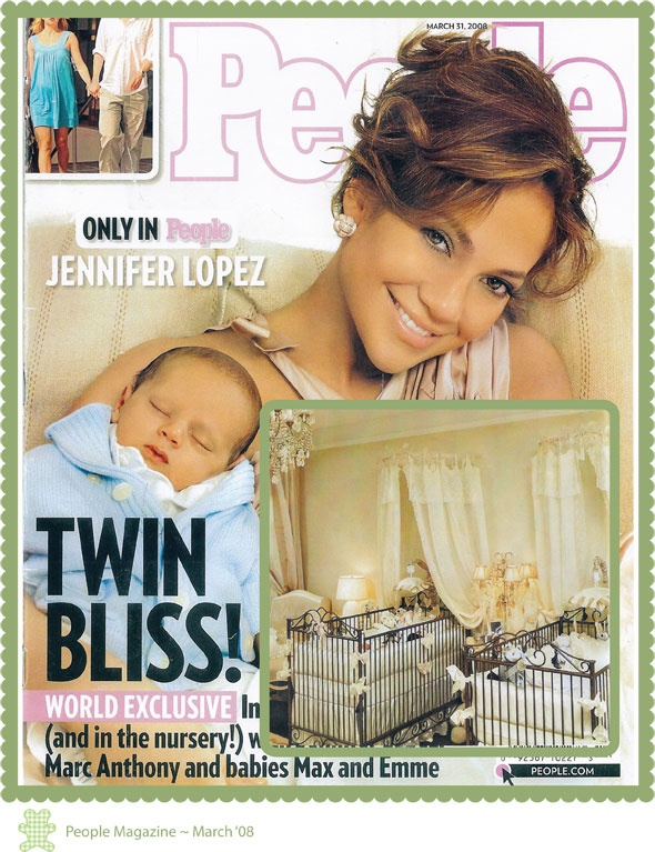 90 best pt press images on pinterest baby boutique baby products people magazine march 2003 publicscrutiny Gallery