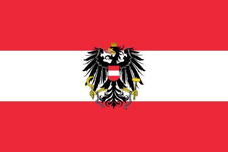 12 důvodů proč žít v Rakousku