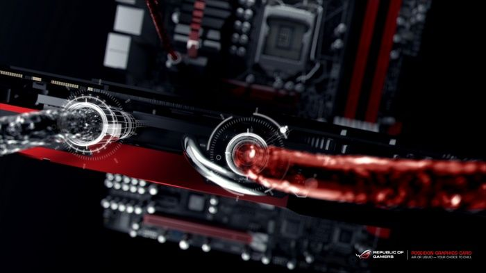 Graphics Card Computer Pc Gaming Technology Water Cooling Republic Of Gamers Wallpaper Gaming Wallpapers Hd Gaming Wallpapers Hd Wallpapers For Pc Cool wallpaper hp machine
