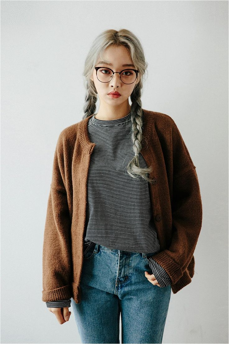 Best 25+ Korean fashion styles ideas on Pinterest | Korean outfits ...