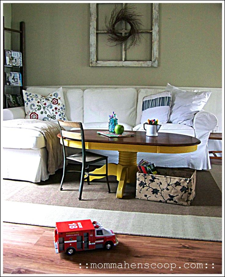 17 best kids table and chairs images on pinterest