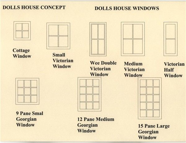 14 Best Sash Windows Technical Drawings Images On