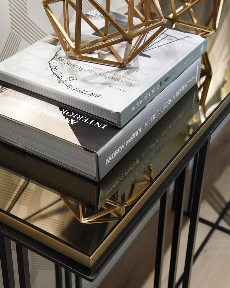 153 Likes, 1 Comments - Rachel Winham Interior Design ...