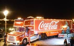 Image result for march 2017 heave goods trucks