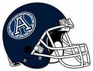 Toronto Argonauts - Bing Images