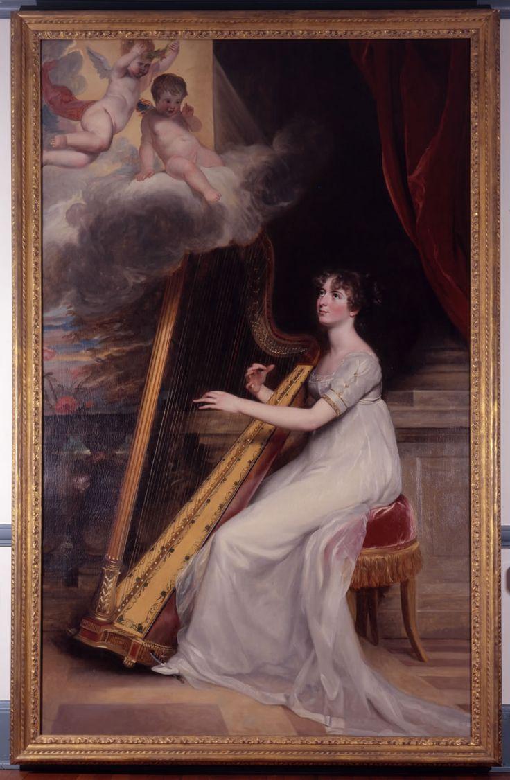 I. The Seventeenth-Century Background
