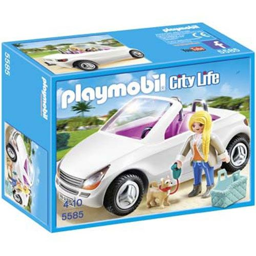 17 Best Images About Playmobil On Pinterest Cardboard