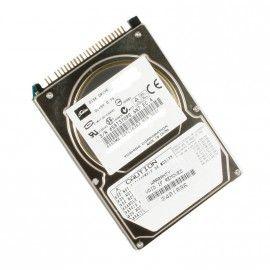 "Disque Dur 40Go IDE ATA 2.5"" Toshiba MK4026GAX 4200RPM 16Mo Pc Portable HDD2193"