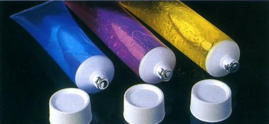 Collapsible Aluminum Tubes offer an ideal solution for packing various types of products across industries. They are cost effective, safe to use and also offer adequate space for designing.  http://pharmaceuticaltubes.com/collapsible-aluminum-tube-an-invincible-need-of-the-worlds-major-industries/