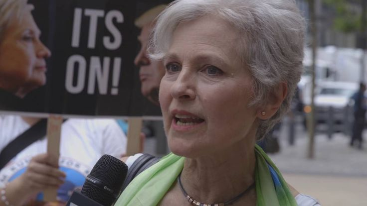 Dr. Jill Stein Speaks With Jimmy Dore! Jill's platform is so similar to Bernie Sanders.