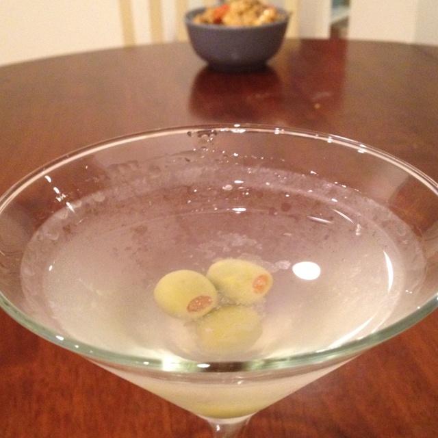 Martinis & Mad Men | Martini Time | Pinterest