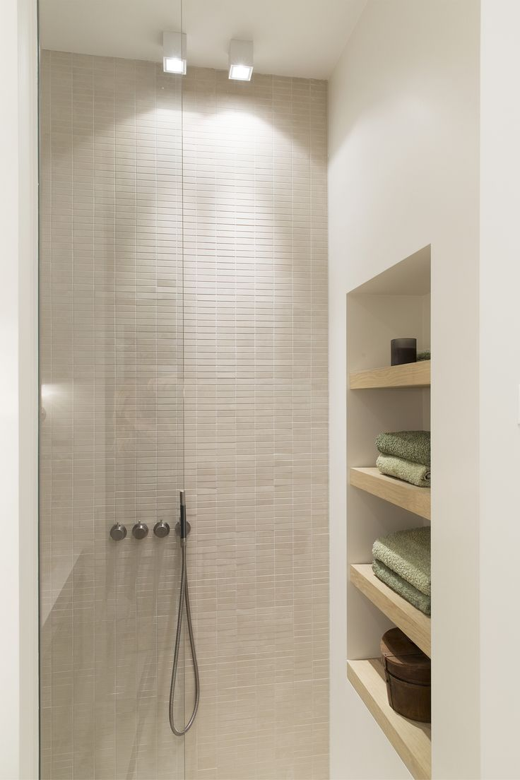 29 best badkamers images on pinterest bathrooms room and toilets