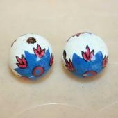 Wooden Beads | Legend Art Beads