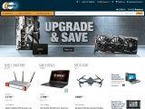 $150 OFF Apple MC769LLA iPad 2 16 GB Tablet w/ Wi-Fi - Black - $180.99 at Newegg.com, ends 3/6