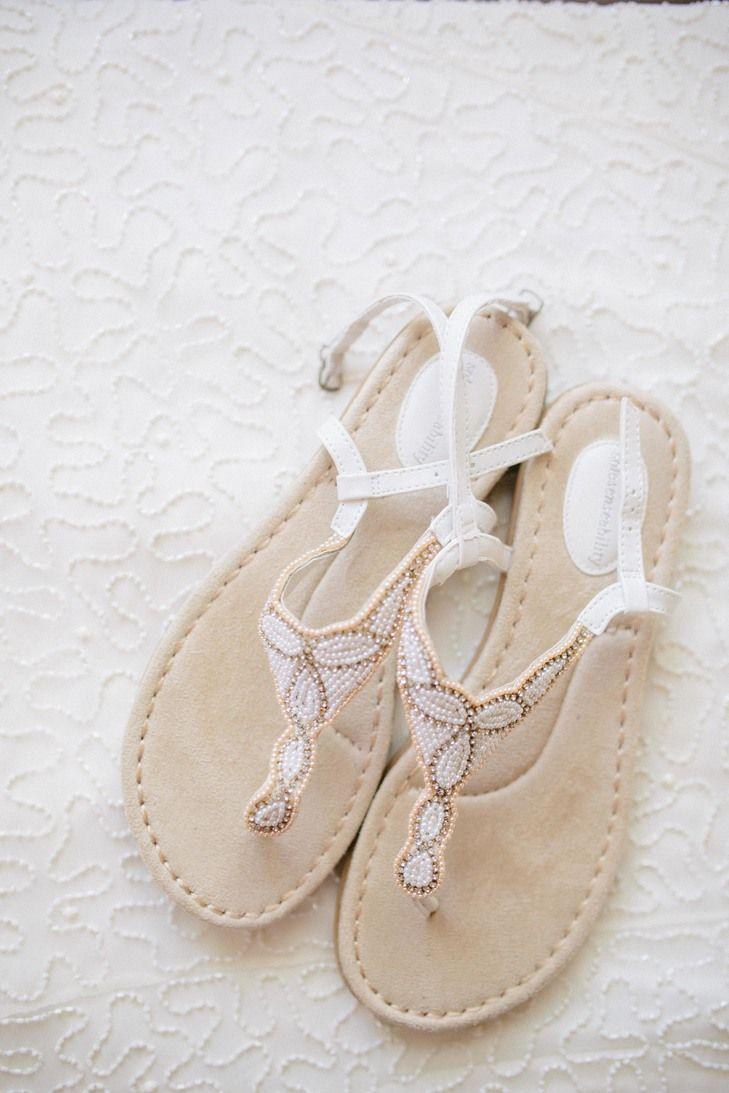120 best Indian Bridal Shoes images on Pinterest