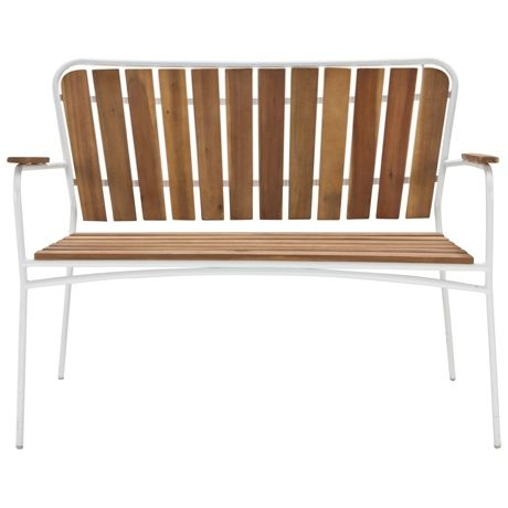 Terrace Bench | Freedom Furniture and Homewares