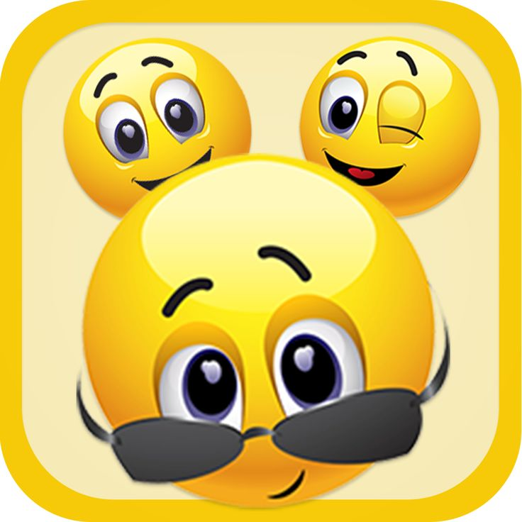 1562 Best Images About Smiley Faces On Pinterest