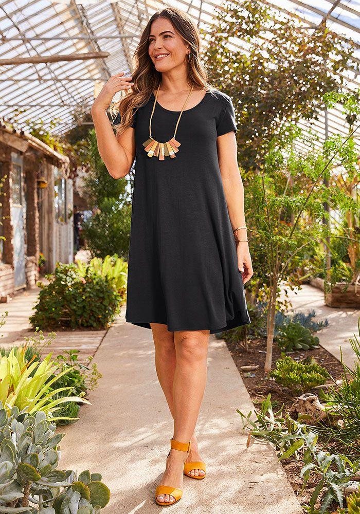 1805fb7a09 Downtime Dreams Dress - Matilda Jane Clothing #matildajane # matildajaneclothing #trunkkeeper #trunkkeeperkaren #twirl #babygirl  #babyclothing #girlsclothing ...