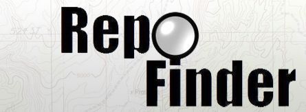 RepoFinder is a free nationwide directory of banks and credit unions that sell repossessed property to the public. Buyers can purchase repo cars and foreclosed homes at a discount.