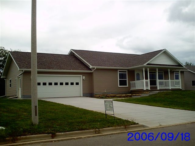 Modular Home Price 58 best modular homes exterior in illinois and wisconsin images on