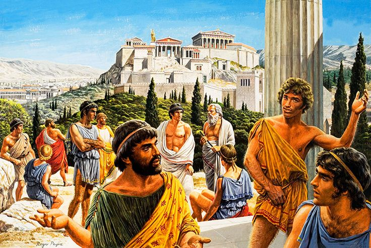 an introduction to the history of women in ancient greece A brief history of ancient greek architecture  greek medical doctors of ancient times introduction as the  in ancient greece, women had basically no.