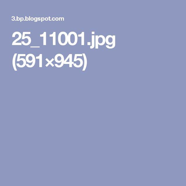 25_11001.jpg (591×945)