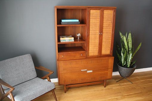 craigslist regrets  mid century modern furniture danish