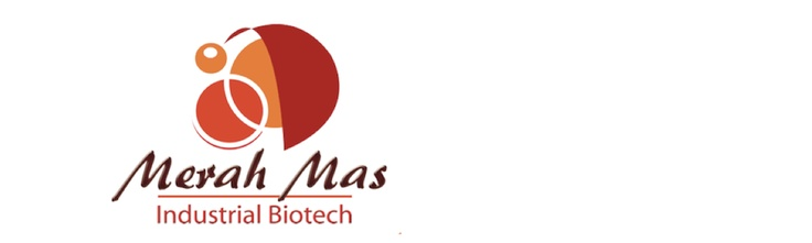 Merah Mas Industrial Biotech.  Changing the way the world thinks about waste.