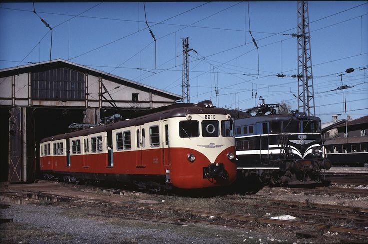 www.railroadpictures.info