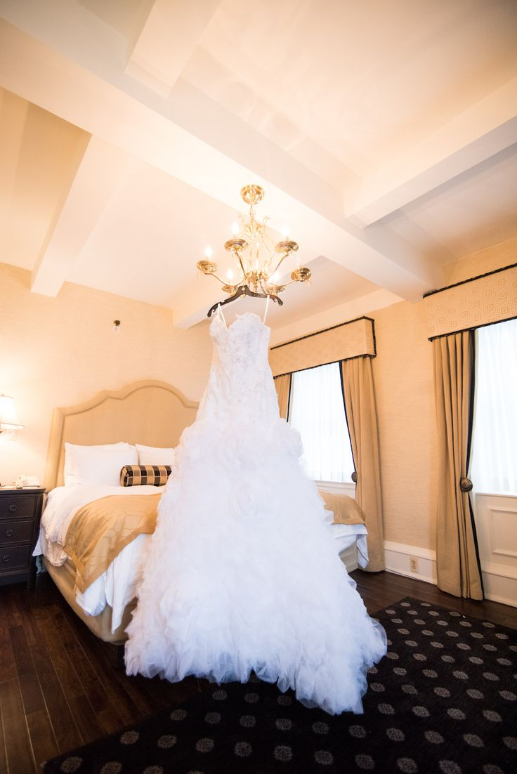 low budget wedding new jersey%0A Samuelle and Horace u    s Historic Mansion Wedding in New Jersey