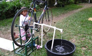 Bicicletas de Portugal e do mundo!: Bicicleta De, Projetos Zarpante, Bikes, Projeto Zarpant