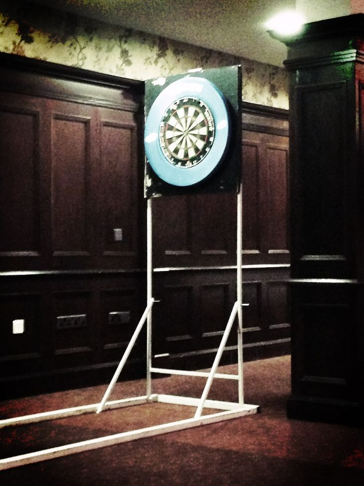 17 Best Images About Darts On Pinterest The Old Dart
