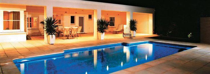 Construcción de piscinas en  Alcobendas | Ardigral