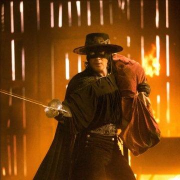 The Legend of Zorro http://www.newmovieshouse.com/2005/The-Legend-of-Zorro/