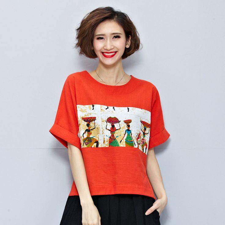 204 best Fashion T-shirt for Women images on Pinterest ...