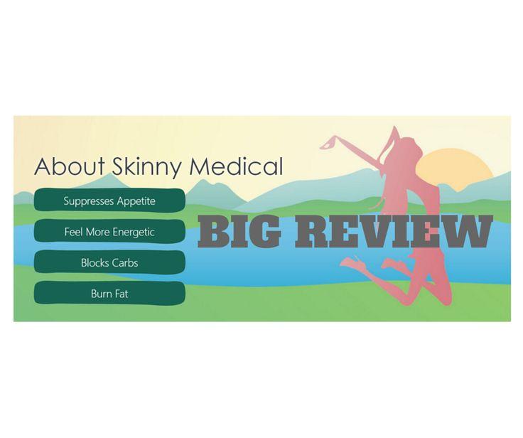 garcinia cambogia review  skinny medical garcinia cambogia review