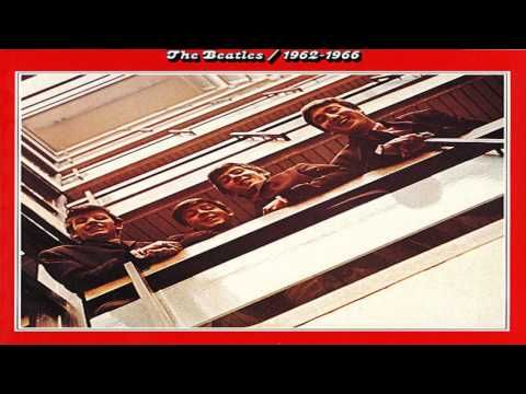 """Music List: 26 Songs.  Take your Pick. 1- Love Me Do 00:00 2- Please Please Me 02:22 3- From Me To You 04:24 4-  ..etc.   1962–1966 (also known as """"The Red Album"""") is a compilation record of songs by the English rock band The Beatles, spanning the years indicated in the title. The Beatles - Red Album 1962-1966 (Full Album) - YouTube  ÁR 18.6. 2015, www.nco.is NCO eCommerce, www.netkaup.is"""