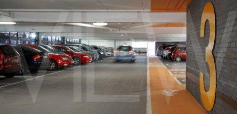 45 best images about carpark b38 on pinterest david for Garage auto orange