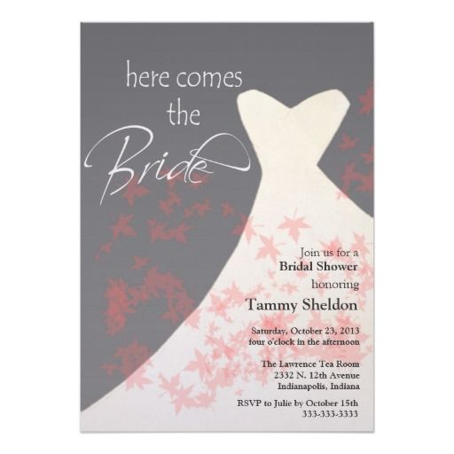 This DealsElegant Bridal Shower Invitationyou will get best price offer lowest prices or diccount coupone