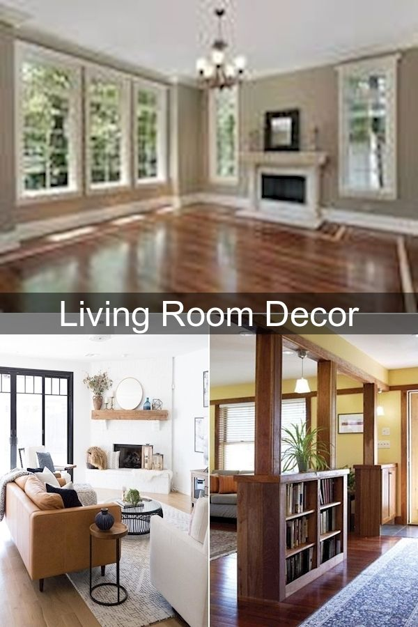 Modern Living Room Decor Decorative Accessories For Living Room