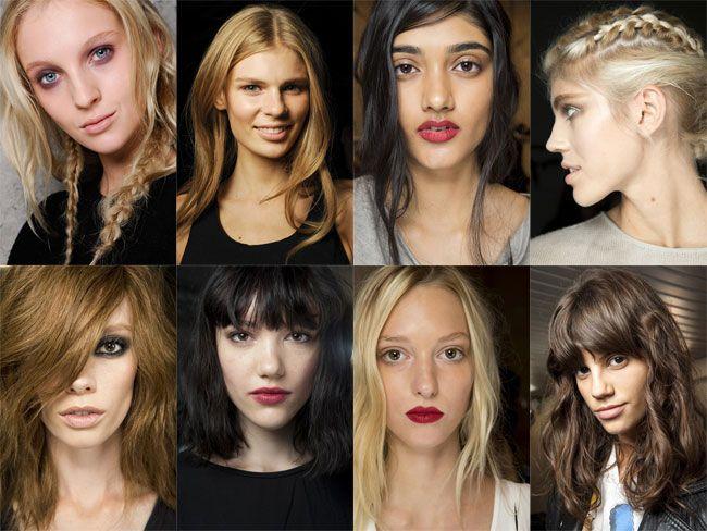 La parola d'ordine per quanto riguarda la moda capelli per la prossima stagione calda è il ritorno ad un colore naturale, o meglio a delle colorazioni glossy capaci di rendere la chioma radiosa e ...